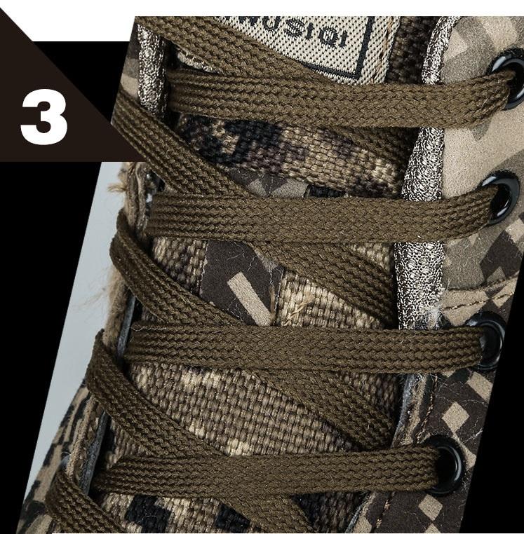 5a334cd7ee98a Jeżeli nie wiesz jaką długość wkładki nosisz, zmierz ją w sposób  przedstawiony na obrazku: