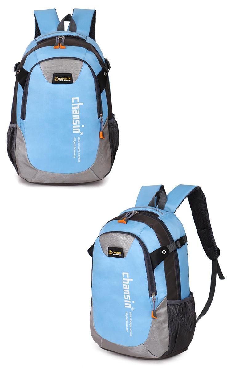 9262e3087711c granatowy tornister plecak podróżny · NIEBIESKI ...